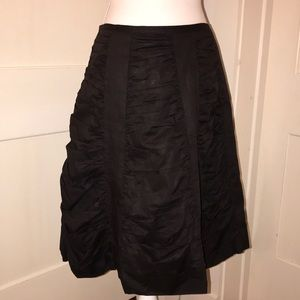 Fabulous A-line Marc Jacobs Skirt